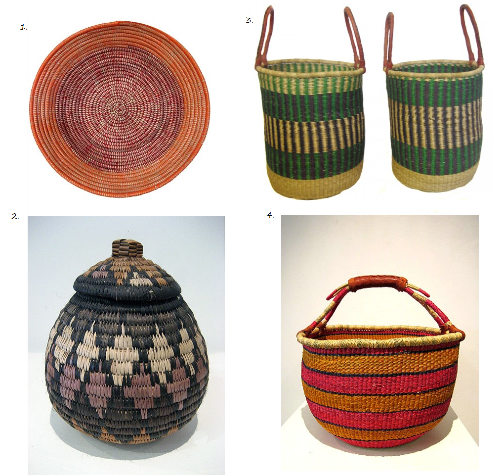 African Baskets montage.png