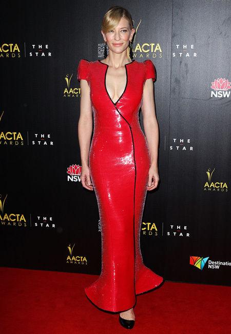 cate_blanchett_2013_aacta_awards_red_carpet_cleavage_red_sequin_18ghj0p-18ghj0r.jpg