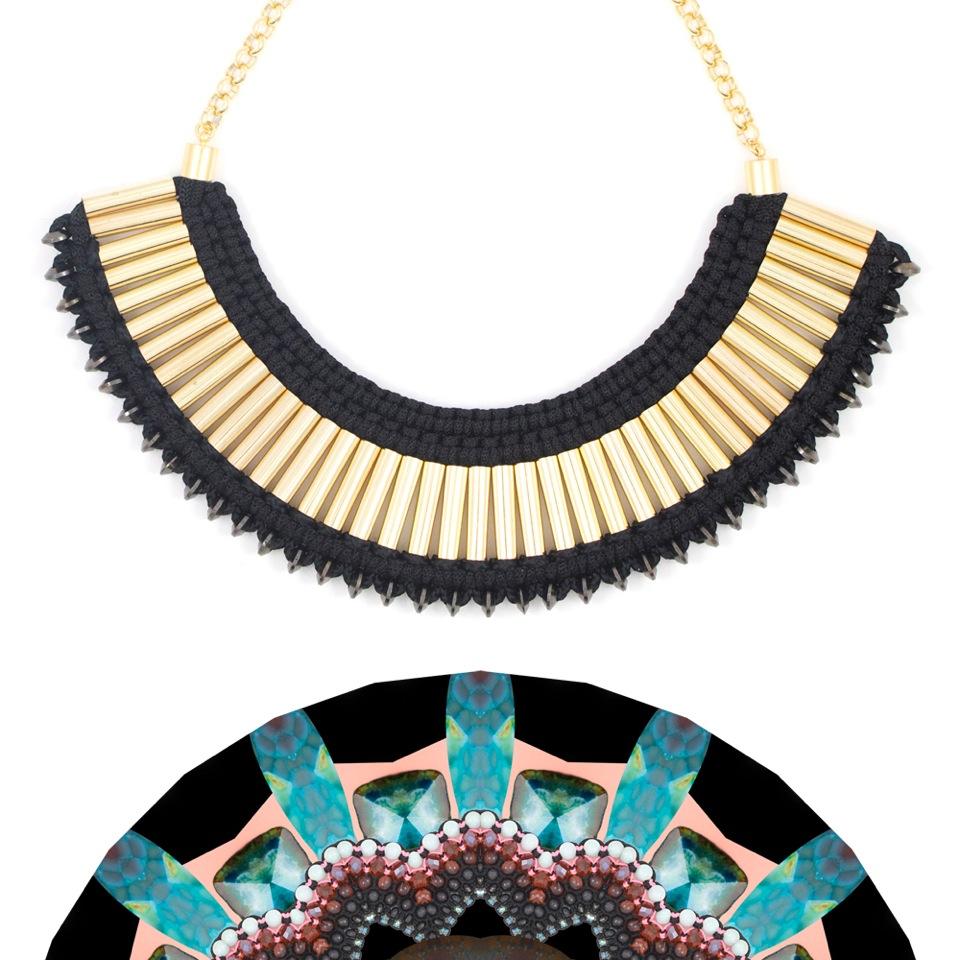 sollis-fan-necklace-AW11-black-pattern.jpeg