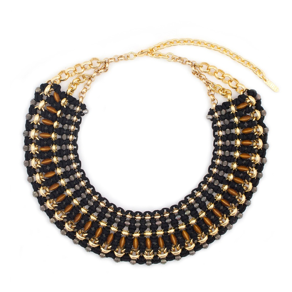 sollis-zari-necklace-AW02-black.jpeg