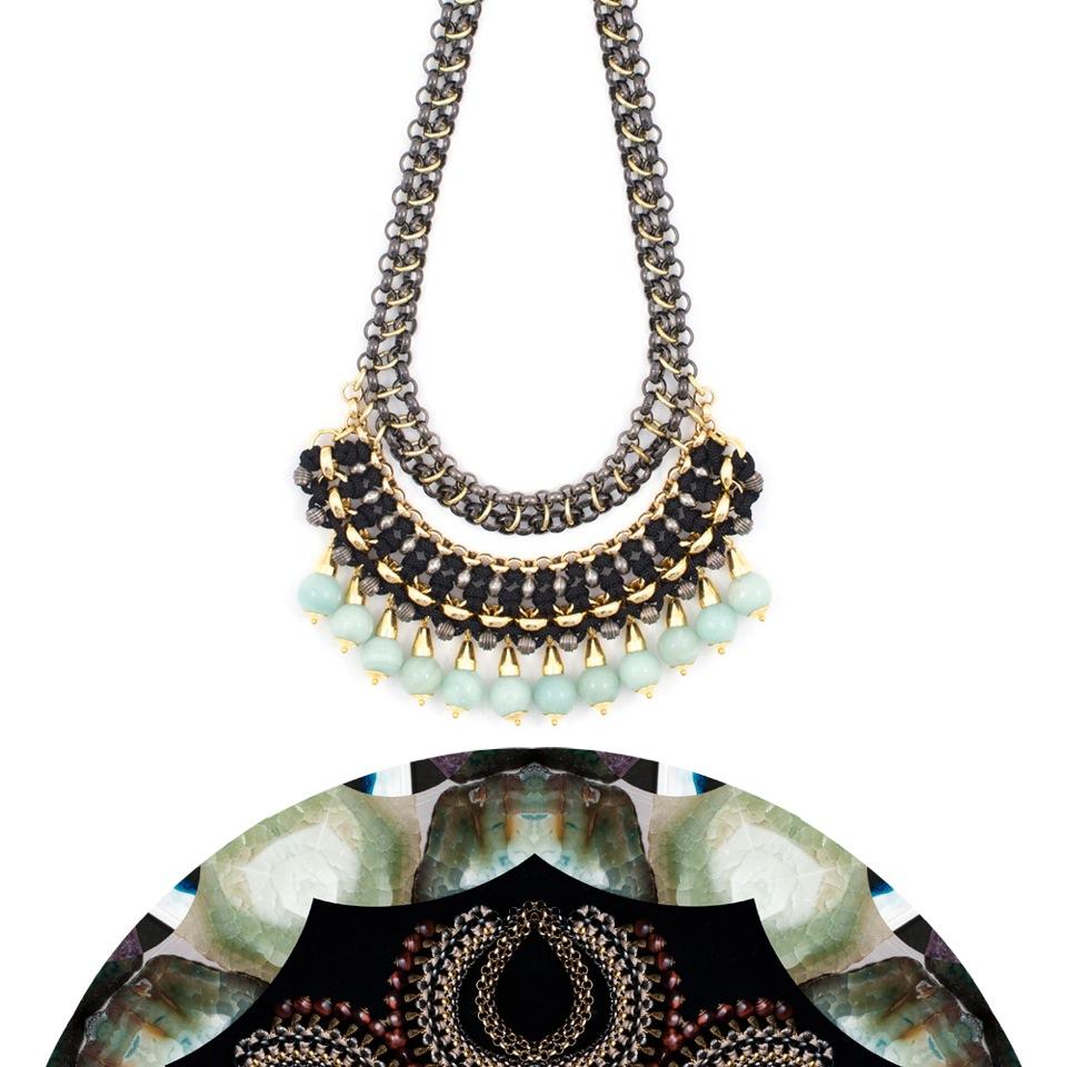 sollis-zardozi-pom-necklace-AW07-black-pattern.jpeg