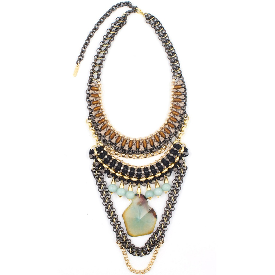 sollis-riha-necklace-AW06-black.jpeg