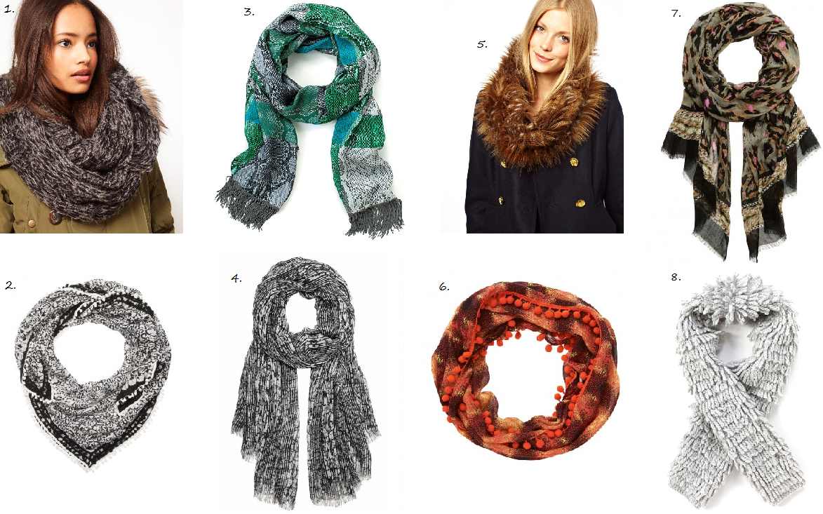 Scarves and Snoods.png