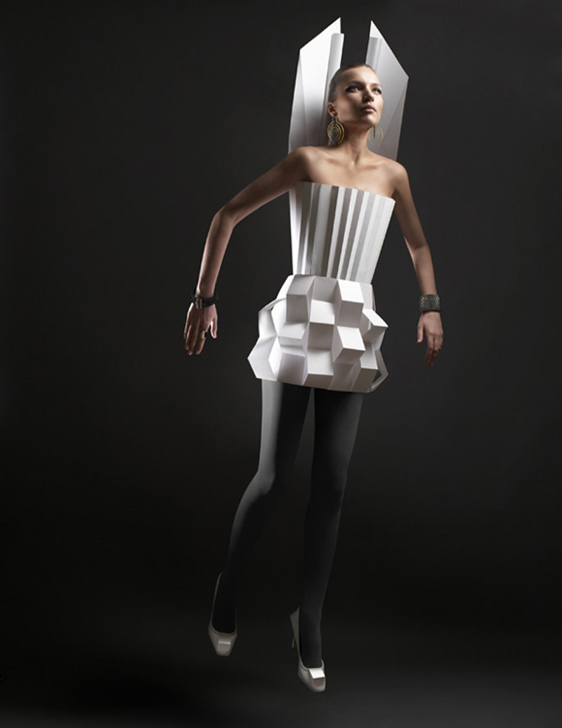 Paper-Cloth-by-Alexandra-Zaharova-Ilya-Plotnikov-with-futuristic-style-in-white-color.jpg