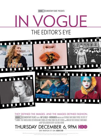 in-vogue-the-editors-eye.jpg