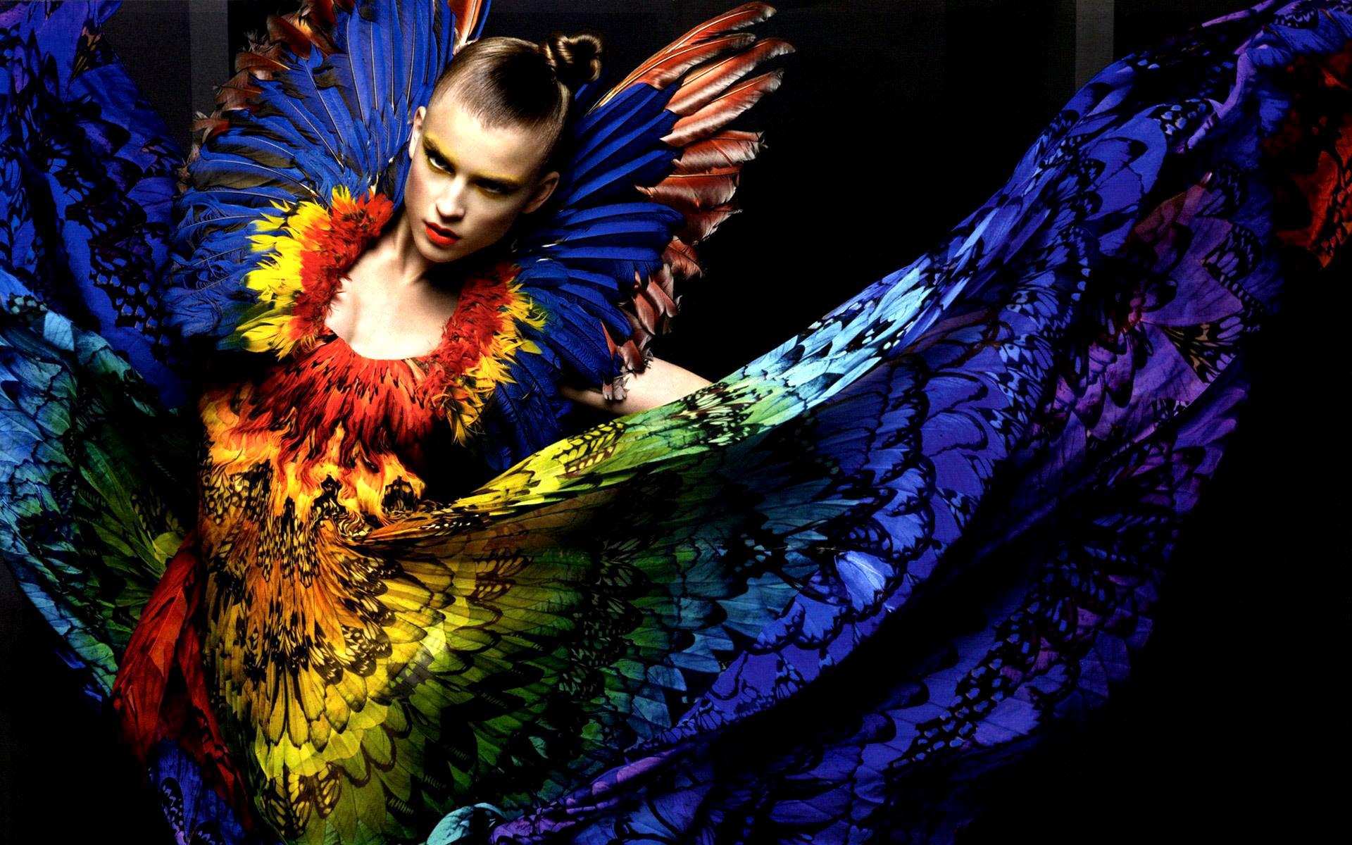 alexander-mc-queen-fashion.jpg