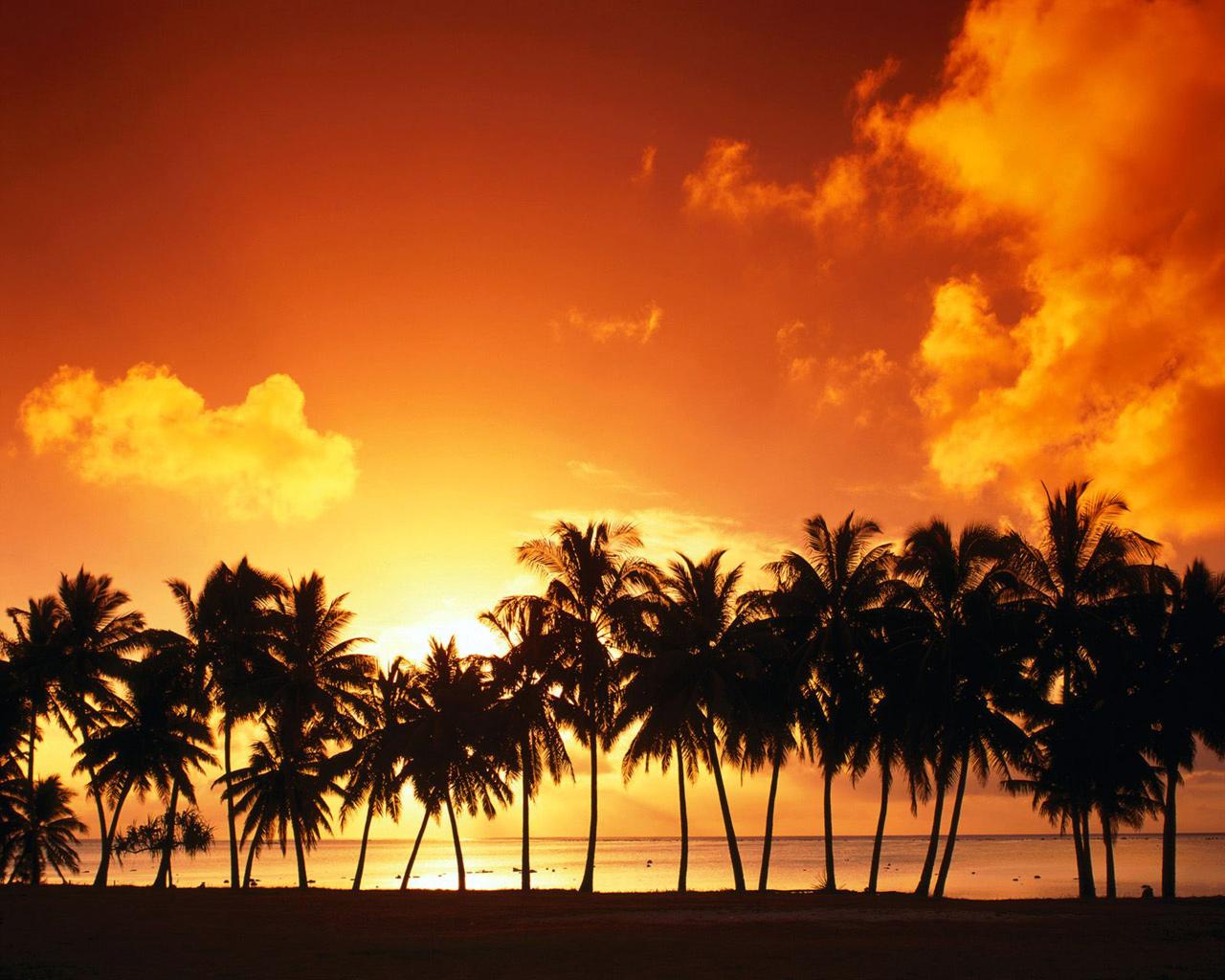 summer-beach-sunset.jpg