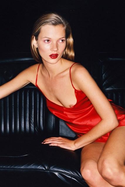 Juergen-Teller-for-Vogue-94.jpeg