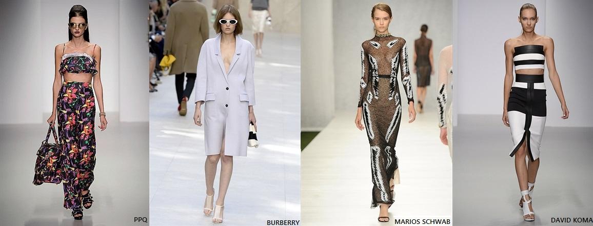 London Fashion Week SS 2014 (1).jpg