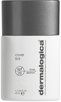 Dermalogica Cover Tint.png