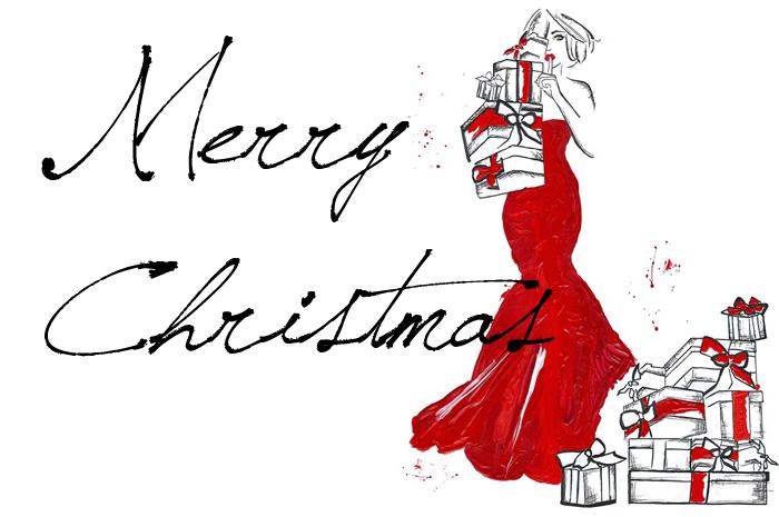 merry-fashion-christmas.jpg