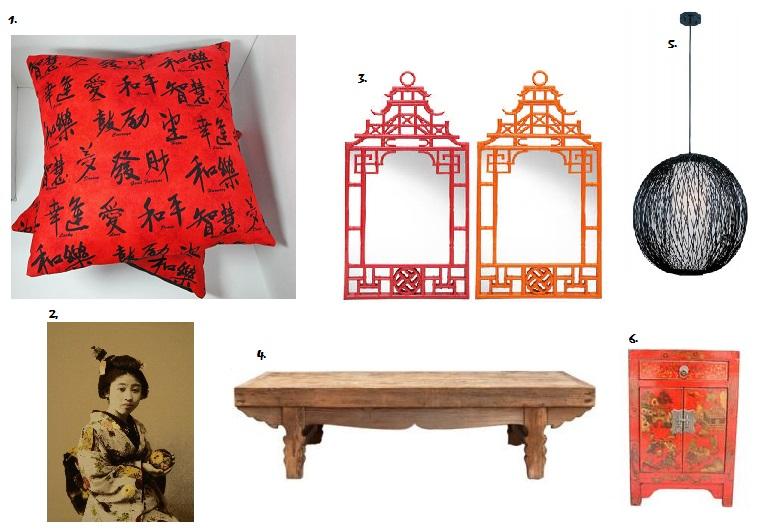 Oriental Buys.jpg