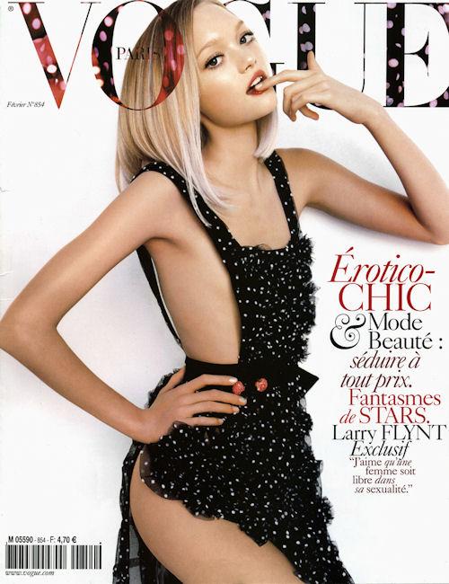 Gemma_Ward_Vogue_Paris_Feb2005_Mario_Testino_10.jpg