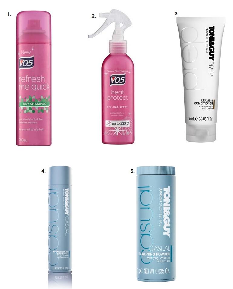 NSS Fab5 Hair Care.jpg