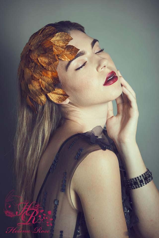 Normal   0           false   false   false     EN-AU   X-NONE   X-NONE                                                                         (c) Elliott Hunt Photography, Shades of Autumn – Autumn Collection 2014