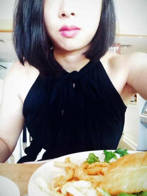 food-selfie-fail.jpg