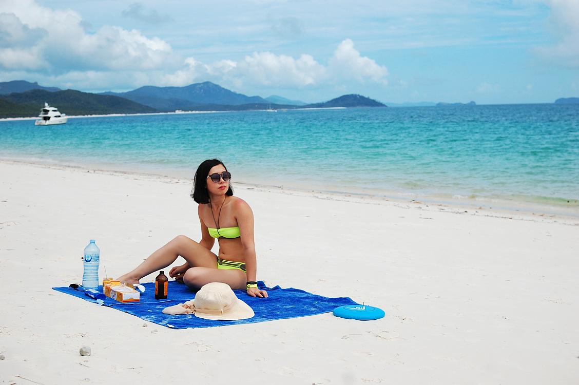 whitehaven-beach-cruise-whitsundays