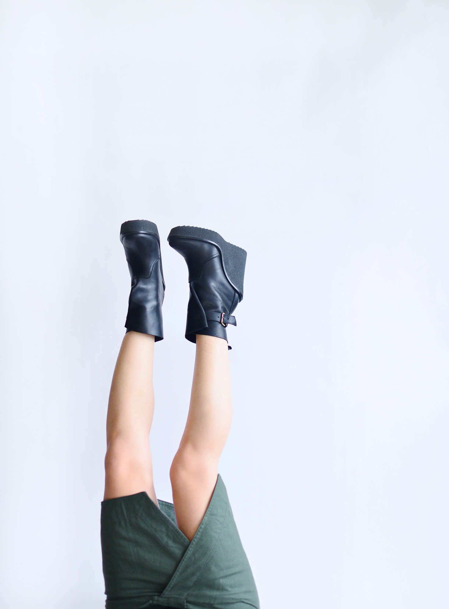 pierre-hardy-leather-booties