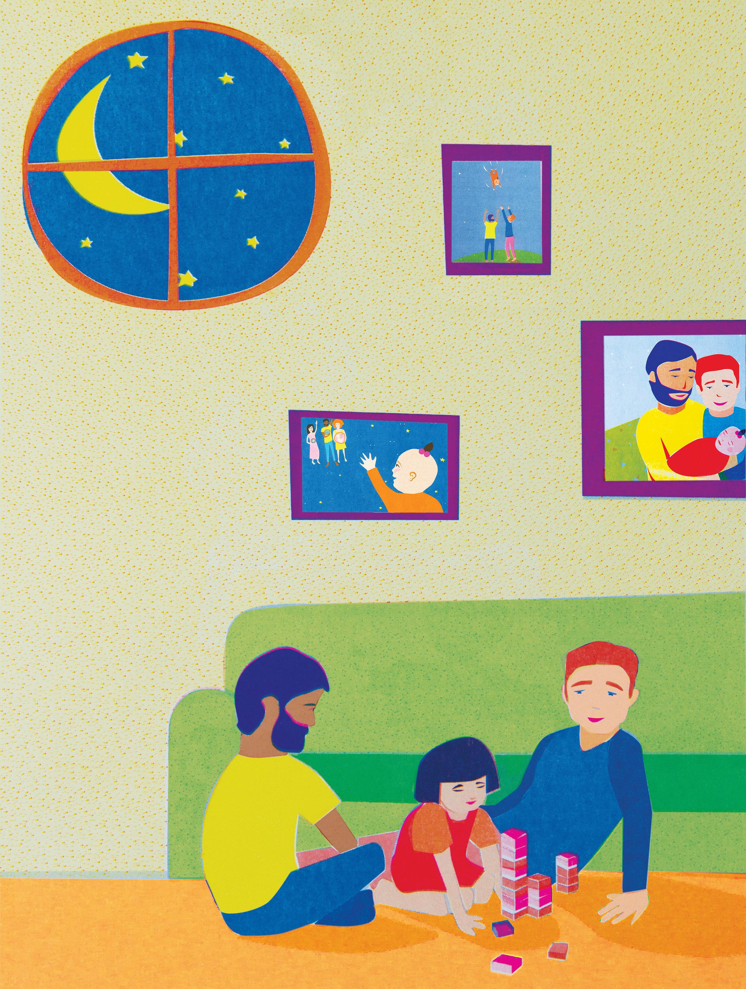 illustration_13.jpg
