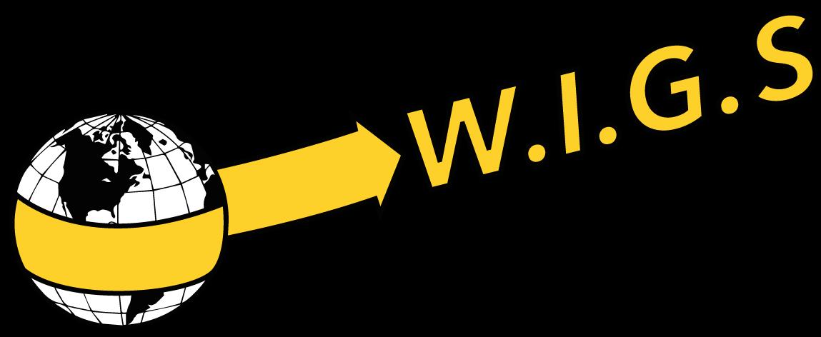 wigs_logo_2.png