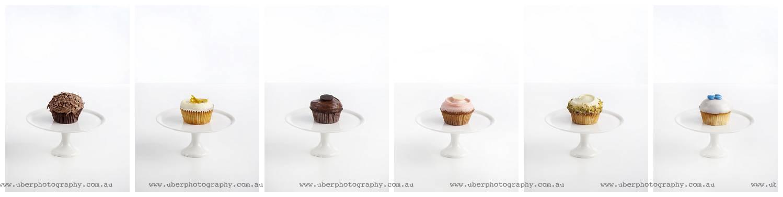 Sydney Food Photography