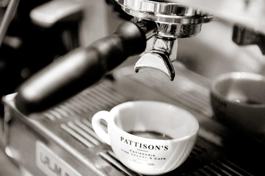 Coffee Photography.jpg