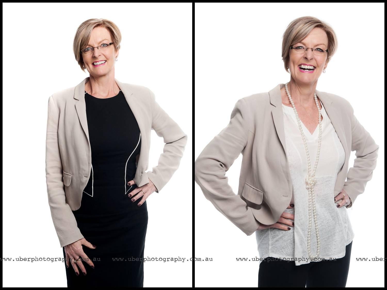 Angela Mason-Lynch - Director - Health Management Solutions