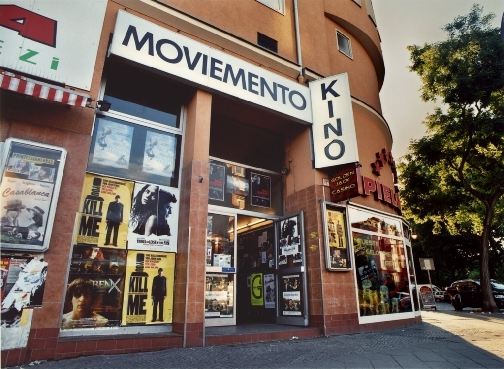 SP-1702-Moviemento-Berl.jpg