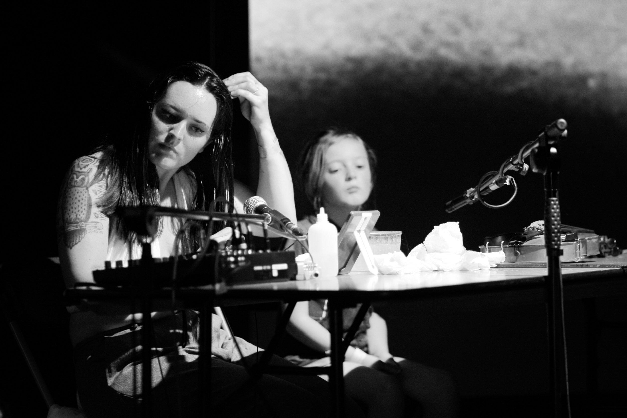 Vicky Langan at Supernormal - Photo by Giulia Biasibetti (1).jpg