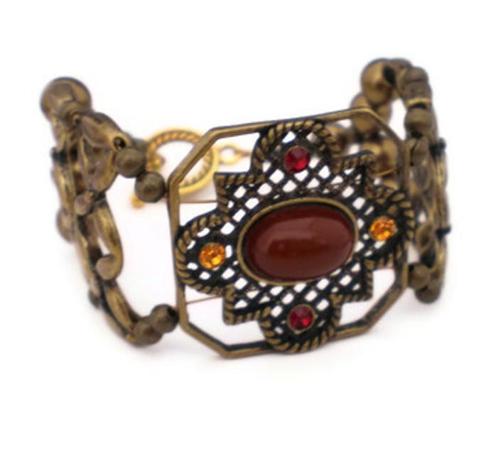 The Souk Bracelet