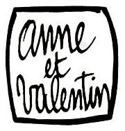 Anne et Valentin Logo 1.jpg