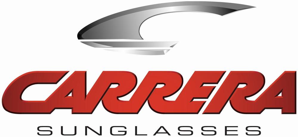Carrera Logo.jpg