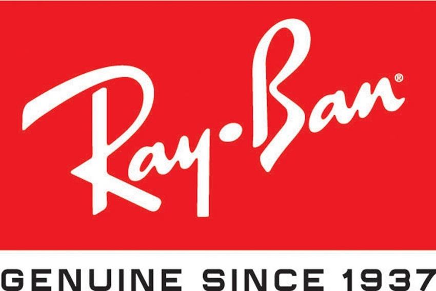 Ray-Ban Logo.jpg