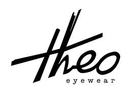 Theo Logo.jpg
