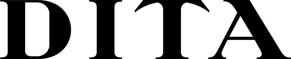 Dita Logo.jpg
