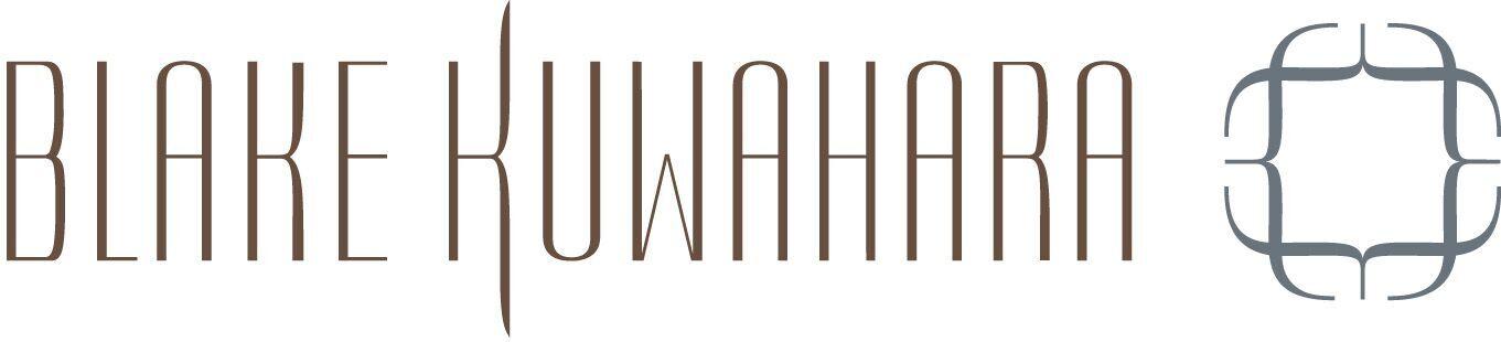 Blake Kuwahara Logo.jpg