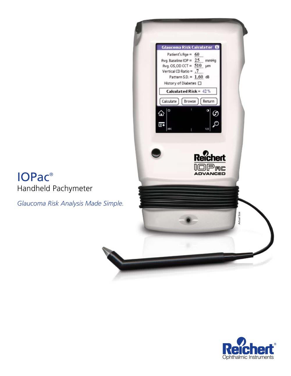 Reichert IOPac Advanced Pachymeter.jpg