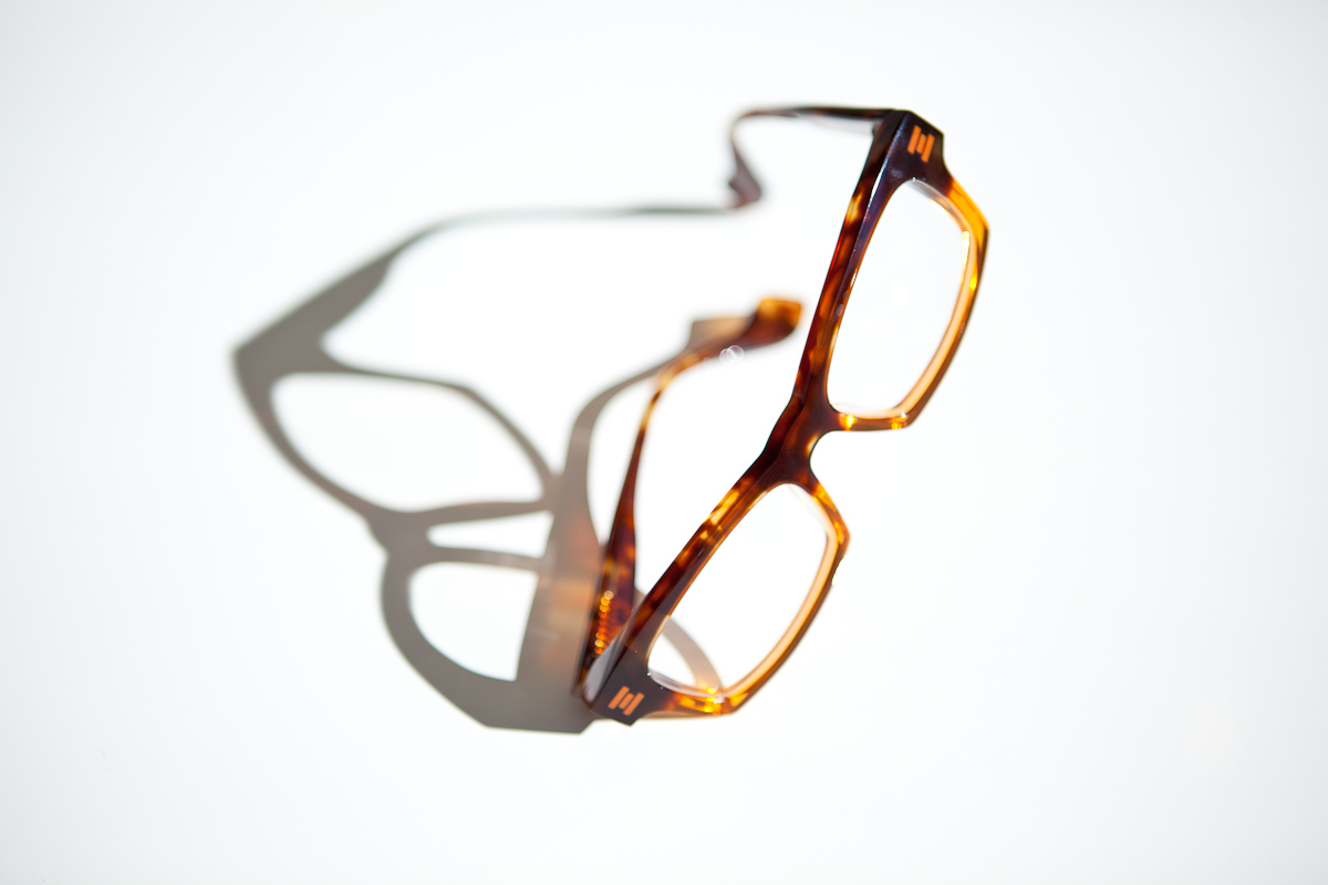 EYEWEAR AS ART (IMG_8363).jpg