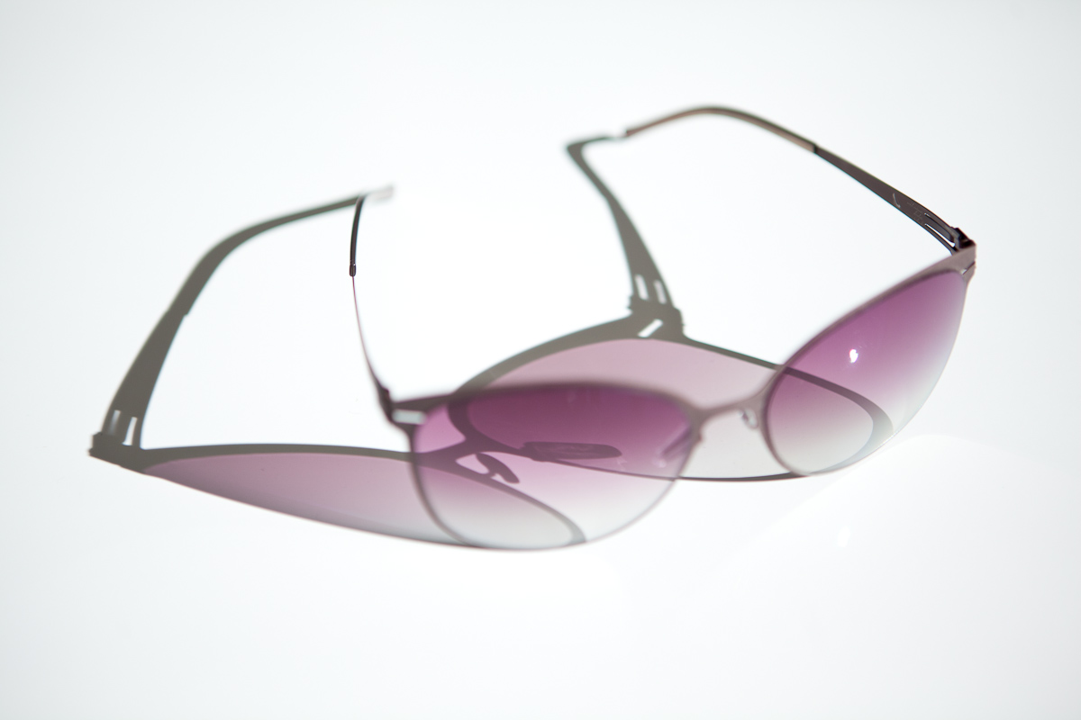 EYEWEAR AS ART (IMG_8364).jpg
