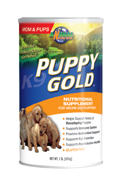 PupGold_can_1lbW.jpg