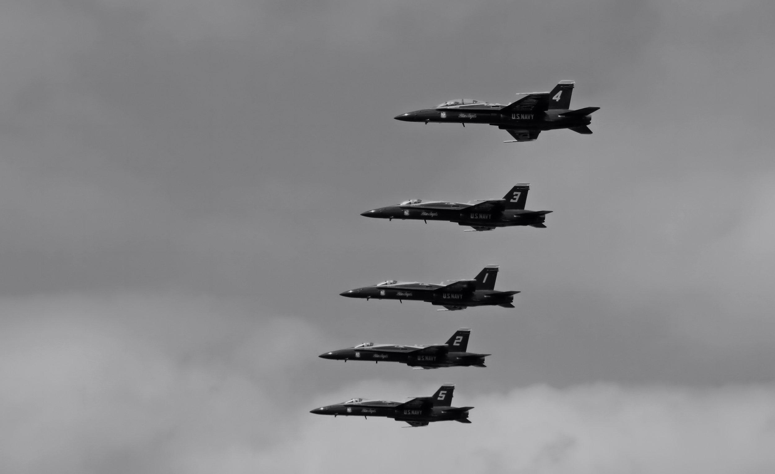 Air Show 2014 1459_edited-1.jpg