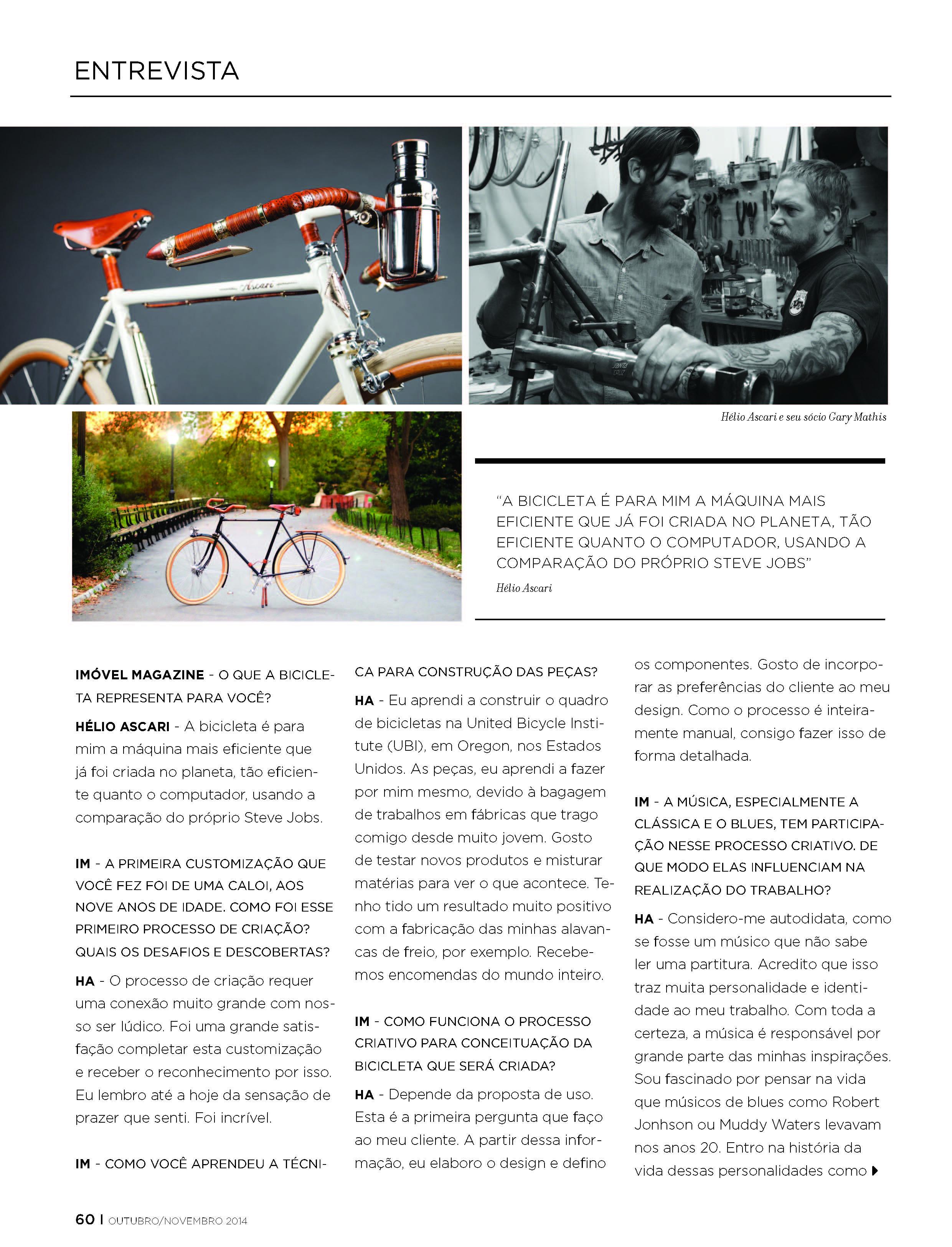 Imovel Magazine_Page_2.jpg