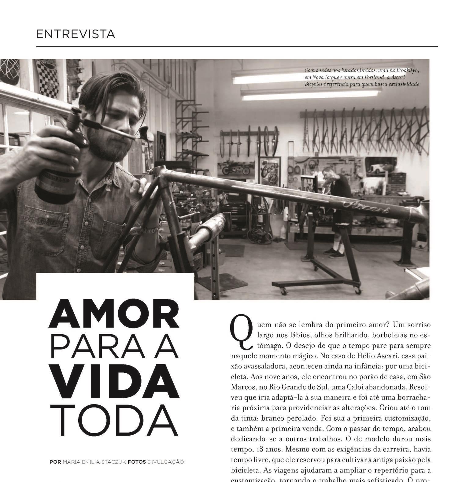 Imovel Magazine_Page_1.jpg
