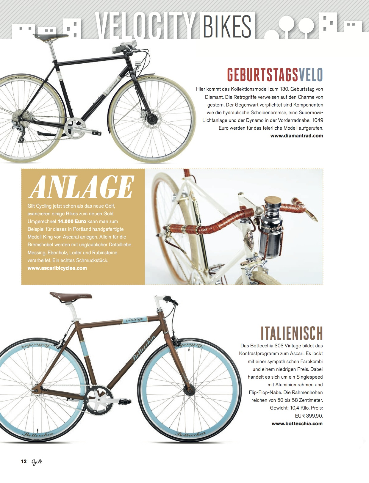 010-015_Velocity_Bikes-3.jpg