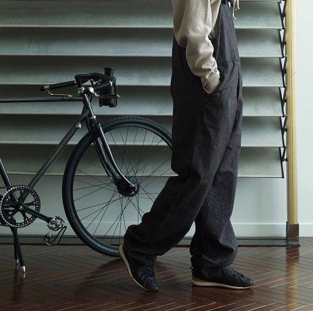 Ascari bicycles available in Japan Kanazawa @oldjoe_store_kanazawa @oldjoebrand #ascari #ascaribicycles