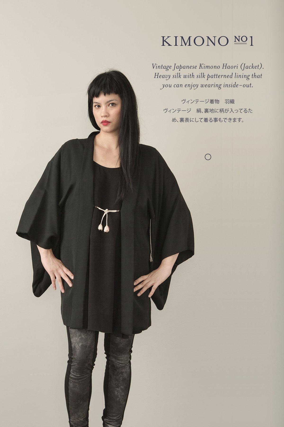 Y.T._Kimono_020.jpg