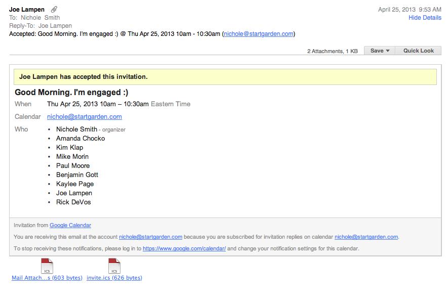 Screen Shot 2013-04-25 at 9.57.51 AM.png