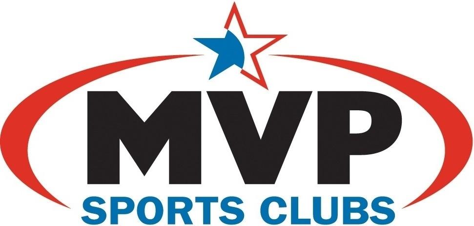 MVP(1).jpg