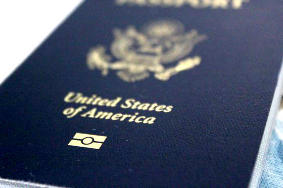 front-of-united-states-passport-book.jpg