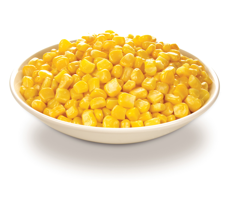 82319_corn_kernels.jpg